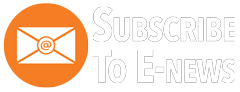 Subscribe to E-News
