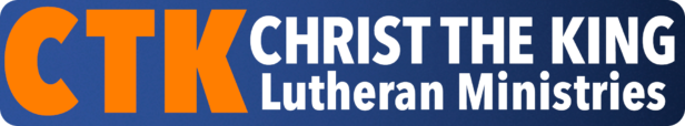 Christ The King Lutheran Ministries